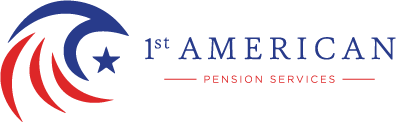 1st American Pension Services