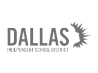 dallas-isd-logo