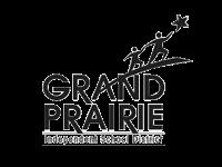 grand-prarie-isd-2